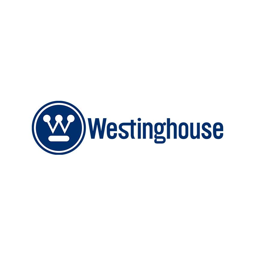 westinghouse riparazioni elettrodomestici saronno