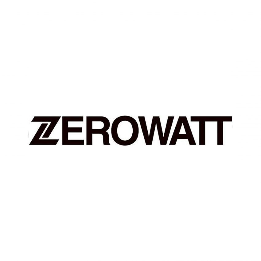 zerowatt riparazioni elettrodomestici saronno