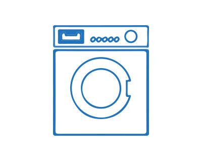 riparazione-lavatrici-saronno-varese-como-milano-monza-brianza