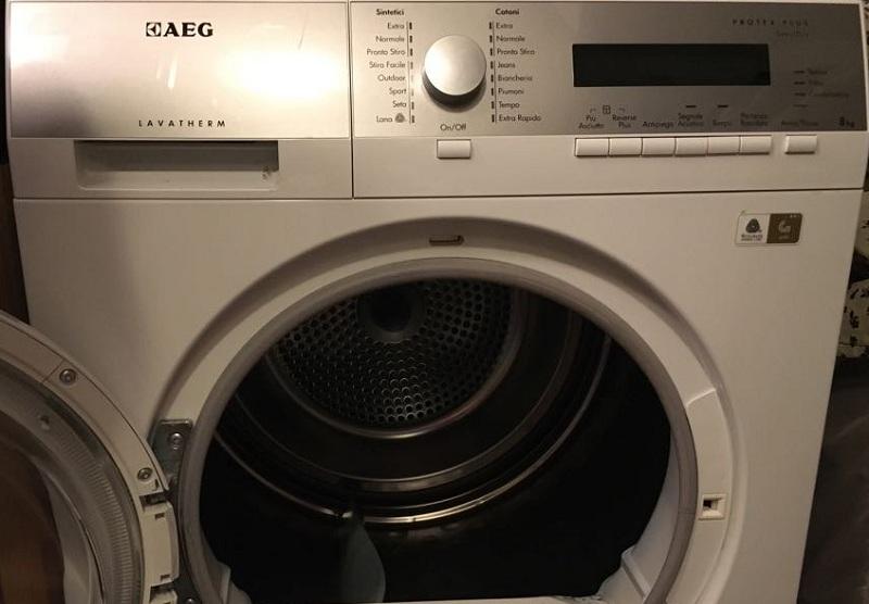 riparazione-assistenza-saronno-varese-como-milano-monza-brianza-asciugatrice-aeg-t7648