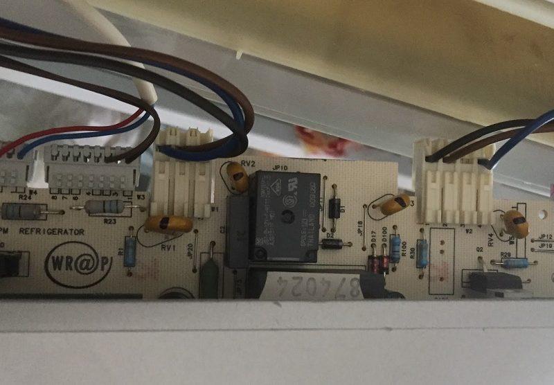 riparazione-assistenza-saronno-varese-como-milano-monza-brianza-frigor-Hotpoint-smb1820-sk