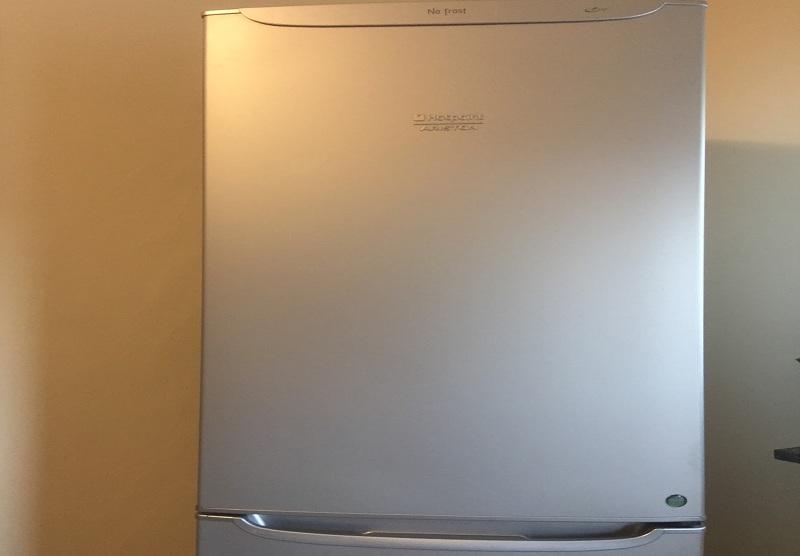 riparazione-assistenza-saronno-varese-como-milano-monza-brianza-frigor-Hotpoint-smb1820