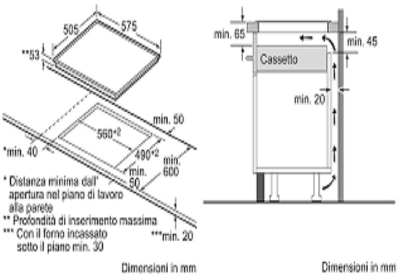 riparazione-assistenza-saronno-varese-como-milano-monza-brianza-induzione-siemens-eu631-inc