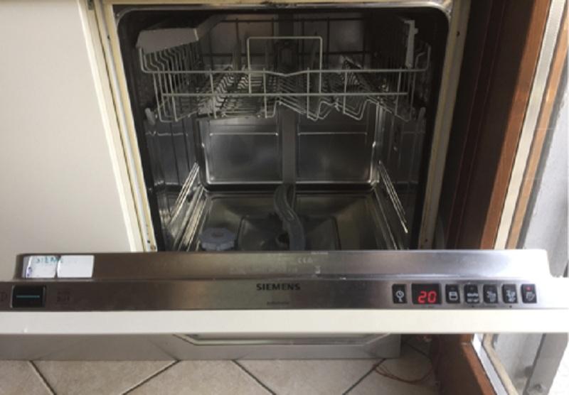 riparazione-assistenza-saronno-varese-como-milano-monza-brianza-lavastoviglie-siemens-se64