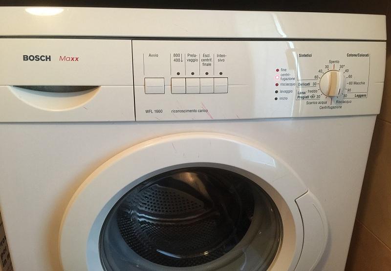 riparazione-assistenza-saronno-varese-como-milano-monza-brianza-lavatrice-bosch-maxx