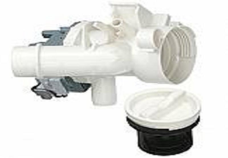 riparazione-assistenza-saronno-varese-como-milano-monza-brianza-lavatrice-candy-go128-filtro