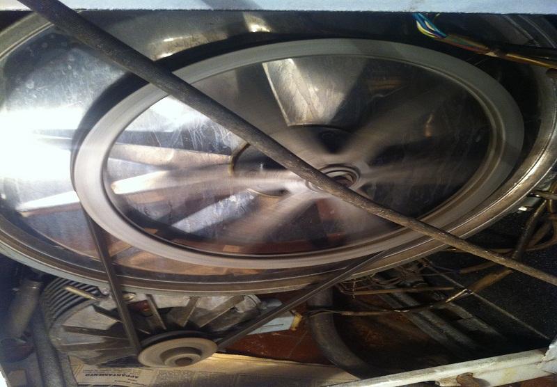 riparazione-assistenza-saronno-varese-como-milano-monza-brianza-lavatrice-ignis-siri-gira