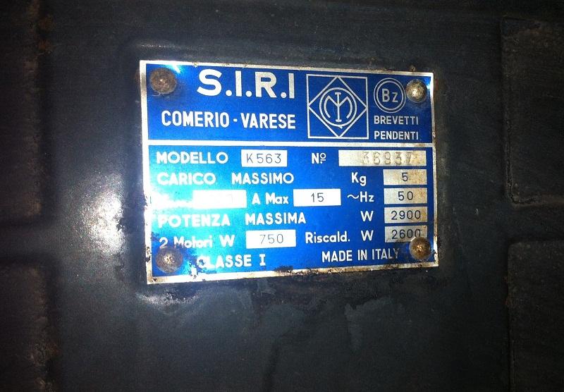 riparazione-assistenza-saronno-varese-como-milano-monza-brianza-lavatrice-ignis-siri-vintage