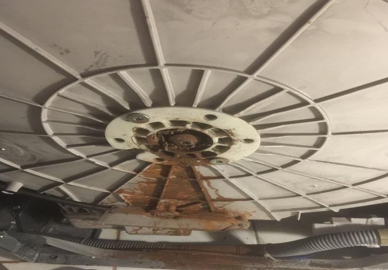 riparazione-assistenza-saronno-varese-como-milano-monza-brianza-lavatrice-whirlpoll-alto-cuscinetti