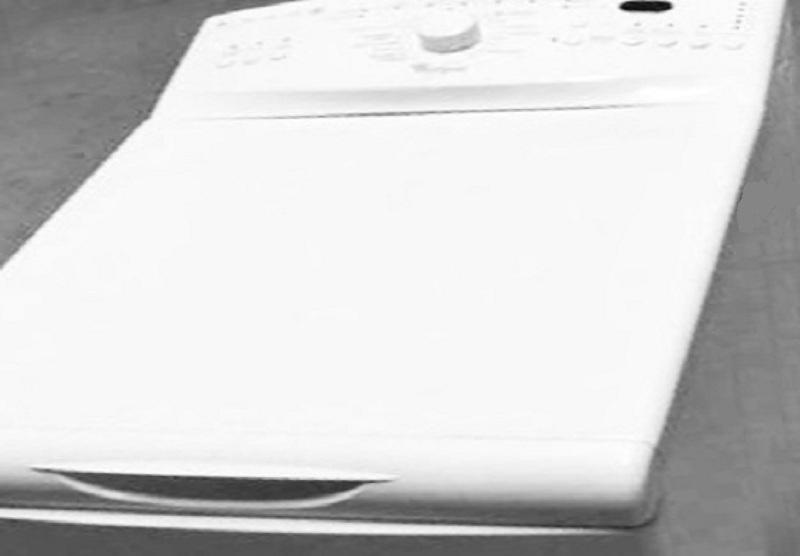 riparazione-assistenza-saronno-varese-como-milano-monza-brianza-lavatrice-whirlpoll-alto