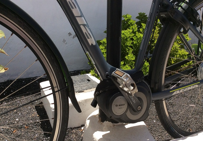 bike-bosch