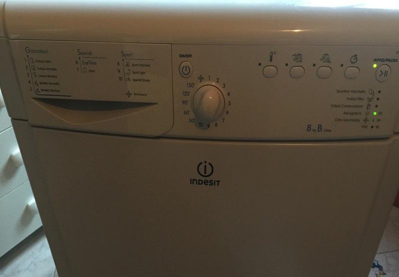 riparazione-assistenza-saronno-varese-como-milano-monza-brianza-asciugatrice-indesit-idcl