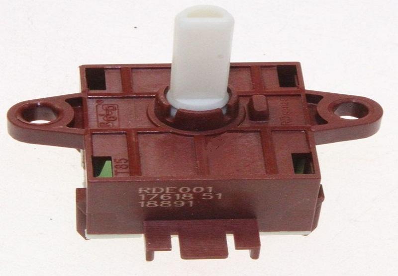 riparazione-assistenza-saronno-varese-como-milano-monza-brianza-forno-whirlpool-akzm-potenziometro