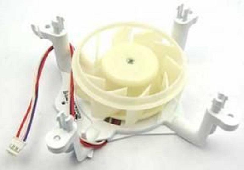 riparazione-assistenza-saronno-varese-como-milano-monza-brianza-frigo-ignis-0900-ventilatore