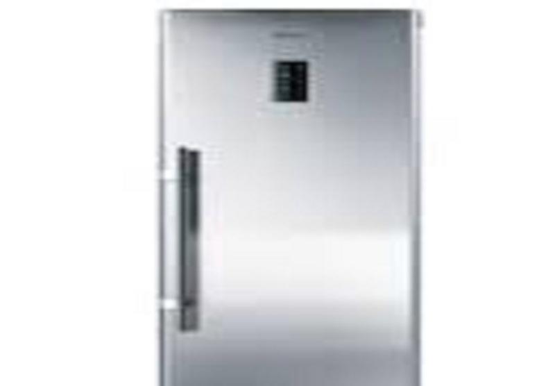 riparazione-assistenza-saronno-varese-como-milano-monza-brianza-frigo-samsung-RR82