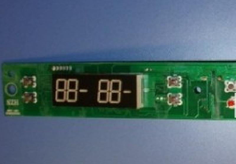 riparazione-assistenza-saronno-varese-como-milano-monza-brianza-frigo-teka-display