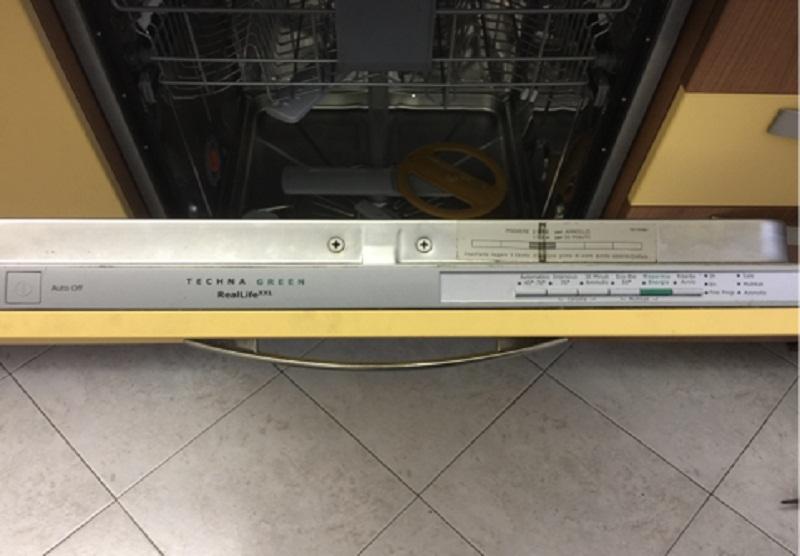 riparazione-assistenza-saronno-varese-como-milano-monza-brianza-lavastoviglie-rex-tt802