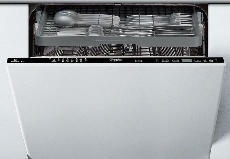 riparazione-assistenza-saronno-varese-como-milano-monza-brianza-lavastoviglie-whirlpool-adg7500
