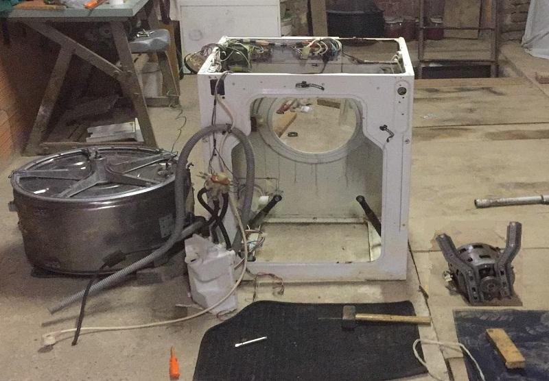 riparazione-assistenza-saronno-varese-como-milano-monza-brianza-lavatrice-candy