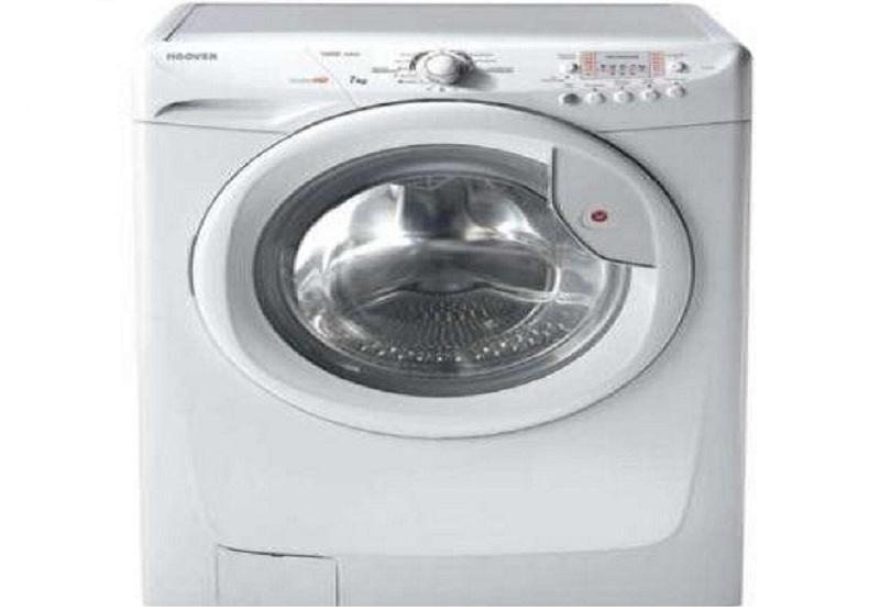 riparazione-assistenza-saronno-varese-como-milano-monza-brianza-lavatrice-hoover-vhd716