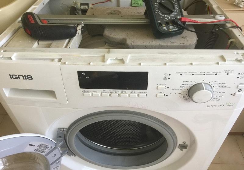 riparazione-assistenza-saronno-varese-como-milano-monza-brianza-lavatrice-ignis-lei1270