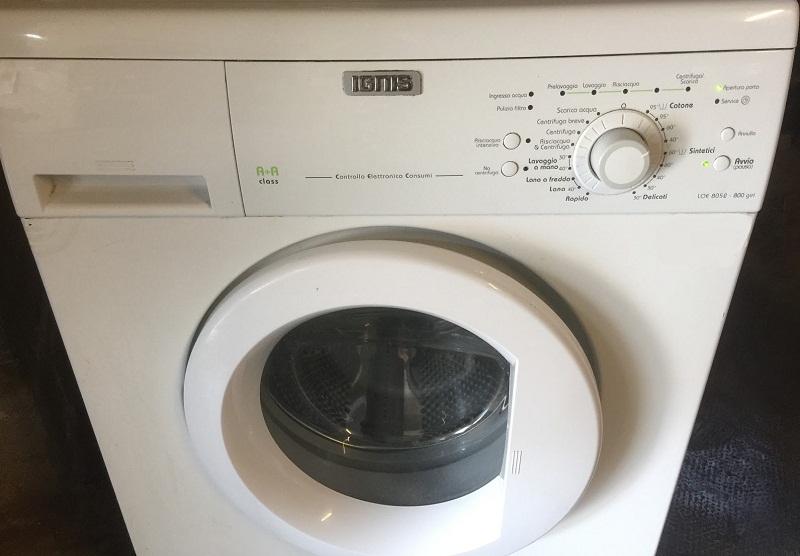 riparazione-assistenza-saronno-varese-como-milano-monza-brianza-lavatrice-ignis-loe8052
