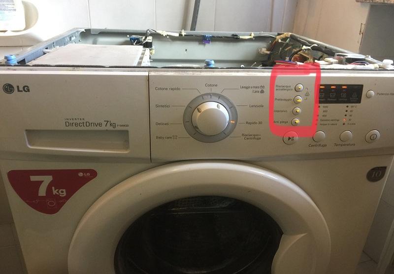 riparazione-assistenza-saronno-varese-como-milano-monza-brianza-lavatrice-lg-f1068