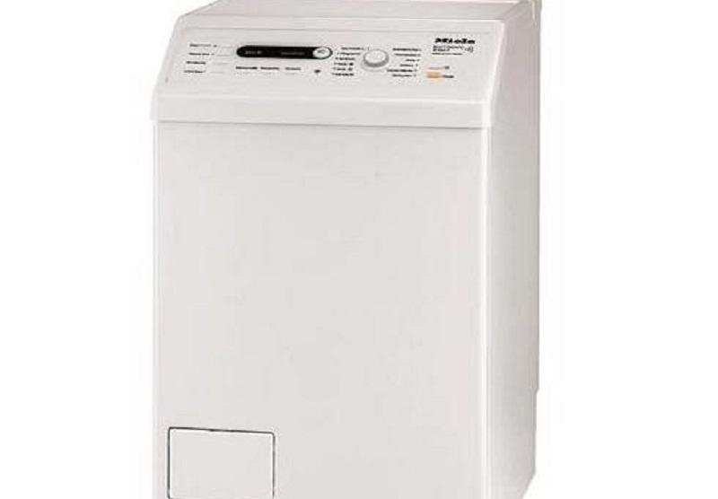 riparazione-assistenza-saronno-varese-como-milano-monza-brianza-lavatrice-miele-w695
