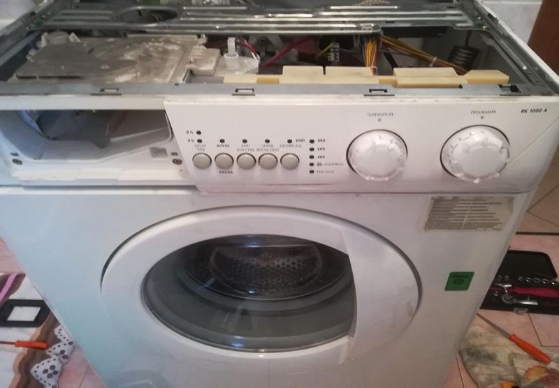 riparazione-assistenza-saronno-varese-como-milano-monza-brianza-lavatrice-rex-rk1000