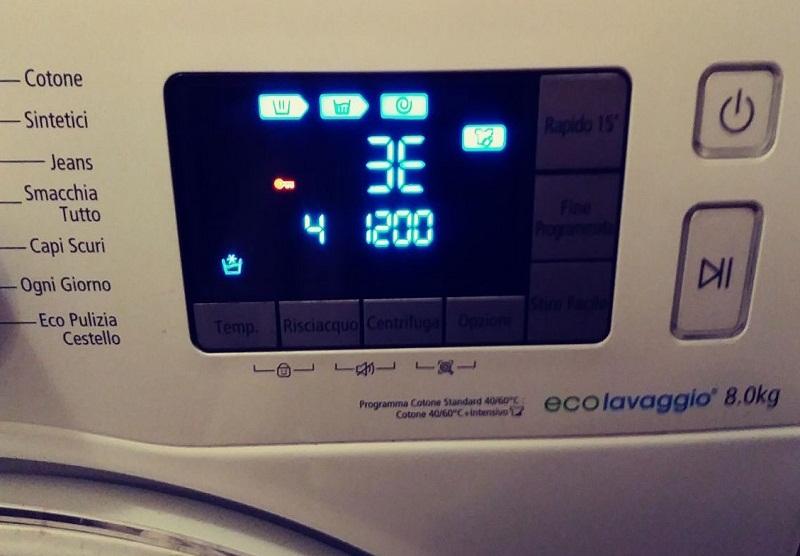 riparazione-assistenza-saronno-varese-como-milano-monza-brianza-lavatrice-samsung-wf8802-3e