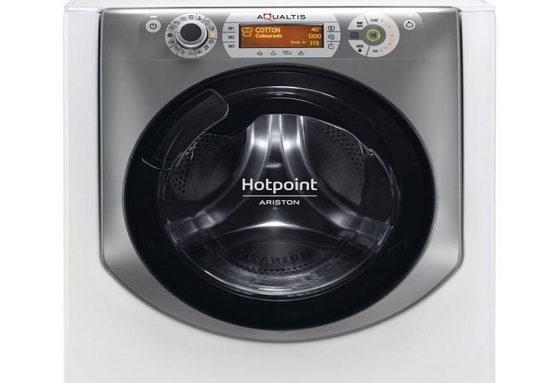 riparazione-assistenza-saronno-varese-como-milano-monza-brianza-asciugatrice-hotpoint-aqualtis
