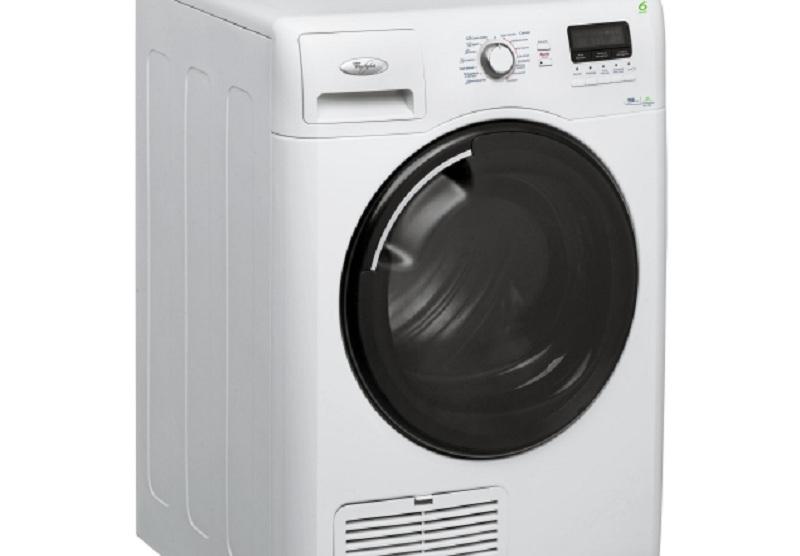 riparazione-assistenza-saronno-varese-como-milano-monza-brianza-asciugatrice-whirlpool-aza