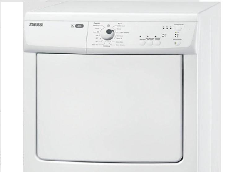 riparazione-assistenza-saronno-varese-como-milano-monza-brianza-asciugatrice-zanussi