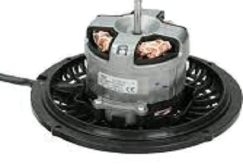 riparazione-assistenza-saronno-varese-como-milano-monza-brianza-cappa-electrolux-EFV80464-motore