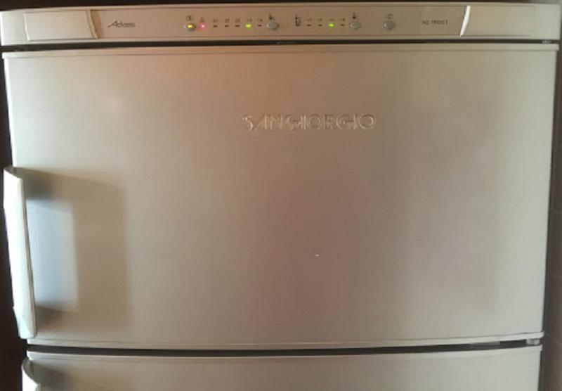riparazione-assistenza-saronno-varese-como-milano-monza-brianza-frigo-sangiorgio-h371