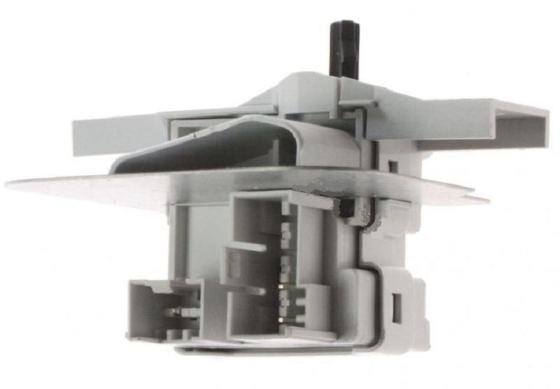 riparazione-assistenza-saronno-varese-como-milano-monza-brianza-lavastoviglie-electrolux-tt802-tasto