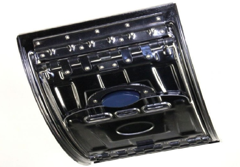 riparazione-assistenza-saronno-varese-como-milano-monza-brianza-lavatrice- Indesit-WITL86-flap