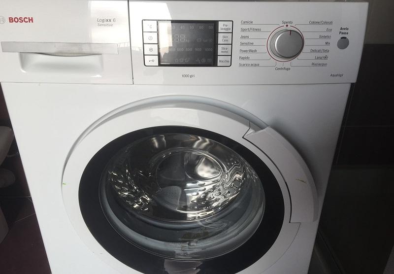 riparazione-assistenza-saronno-varese-como-milano-monza-brianza-lavatrice-bosch-wlm