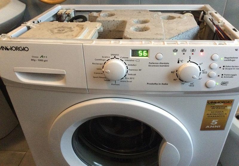 riparazione-assistenza-saronno-varese-como-milano-monza-brianza-lavatrice-sangiorgio
