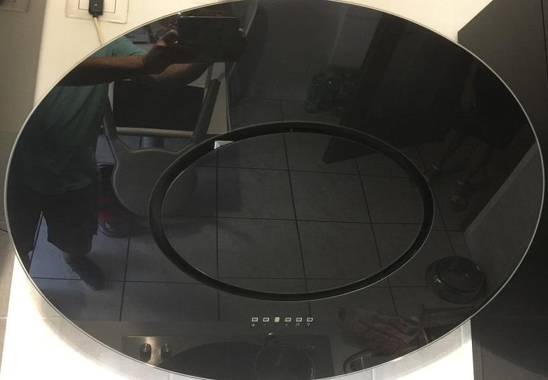 riparazione-assistenza-saronno-varese-como-milano-monza-brianza-cappa-pegaso