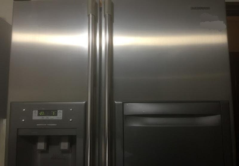 riparazione-assistenza-saronno-varese-como-milano-monza-brianza-frigo-samsung-s20