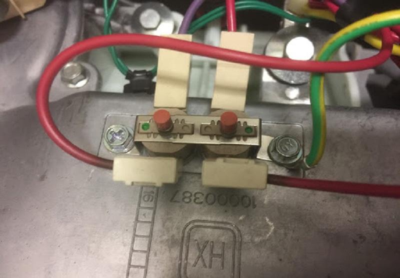 riparazione-assistenza-saronno-varese-como-milano-monza-brianza-lavasciuga-candy-csw-termici