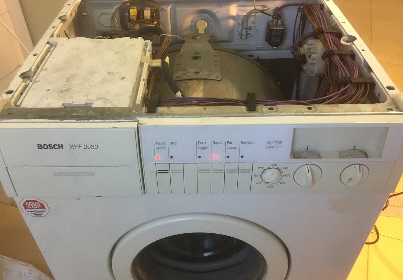 riparazione-assistenza-saronno-varese-como-milano-monza-brianza-lavatrice-bosch-wff