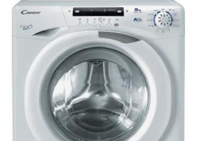 riparazione-assistenza-saronno-varese-como-milano-monza-brianza-lavatrice-candy-ewo1283d