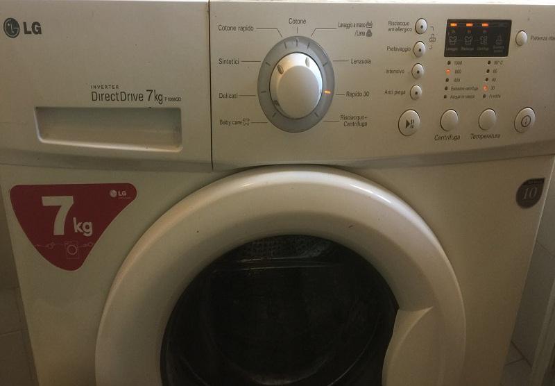 riparazione-assistenza-saronno-varese-como-milano-monza-brianza-lavatrice-lg-F1068QD