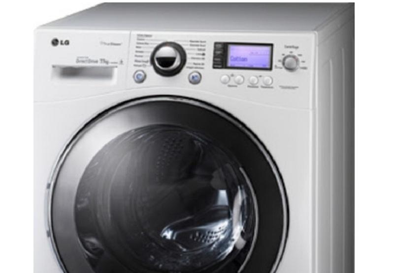 riparazione-assistenza-saronno-varese-como-milano-monza-brianza-lavatrice-lg-F1443kd