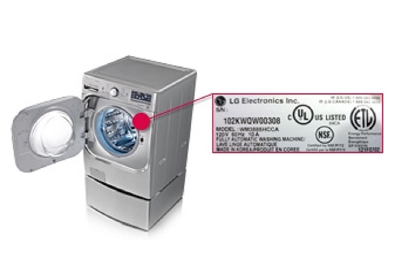 riparazione-assistenza-saronno-varese-como-milano-monza-brianza-lavatrice-lg-codici