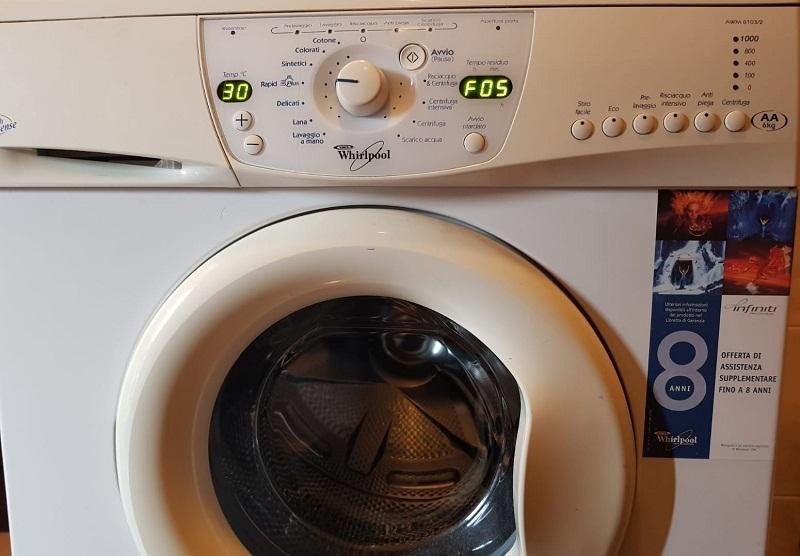 riparazione-assistenza-saronno-varese-como-milano-monza-brianza-lavatrice-whirlpool-awm8103