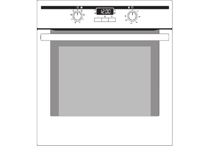 riparazione-assistenza-saronno-varese-como-milano-monza-brianza-forno-electrolux