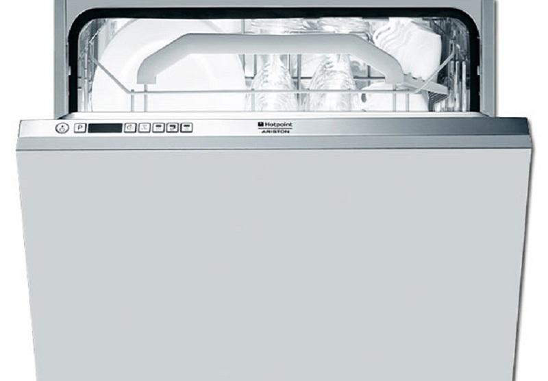 riparazione-assistenza-saronno-varese-como-milano-monza-brianza-lavastoviglie-ariston-lft321